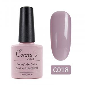 Oja Semipermanenta Soak Off Conny's 7.3ml C018