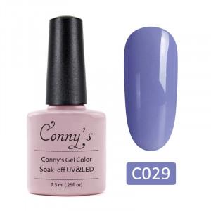 Oja Semipermanenta Soak Off Conny's 7.3ml C029
