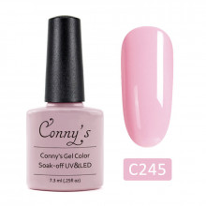 Oja Semipermanenta Soak Off Conny's 7.3ml C245