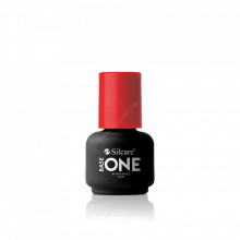 Bonder gel base one acid 15 ml