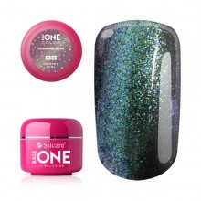 Gel UV Color Base One 5g Cameleon 08 Cosmic Girl