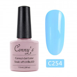 Oja Semipermanenta Soak Off Conny's 7.3ml C254
