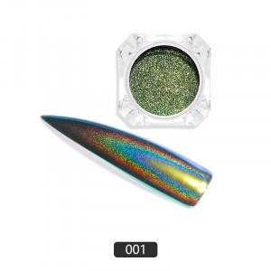 Pigment Laser i034-01