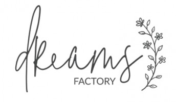 Dreams Factory