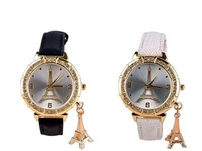 Ceasuri Dama ieftine pachet 6