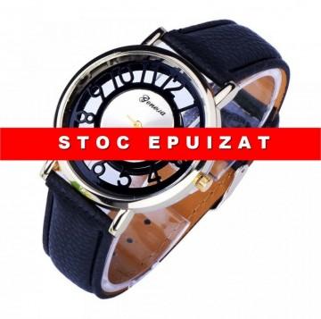 Poze Ceas dama - Hollow Watch