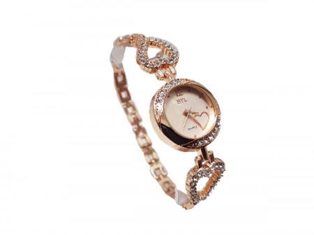 ceas dama ieftin finut cu cristale