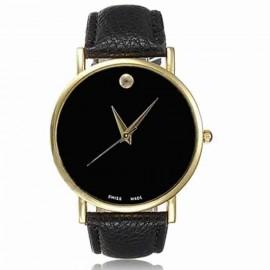 Poze Ceas de dama - Simplitate, eleganta, stil