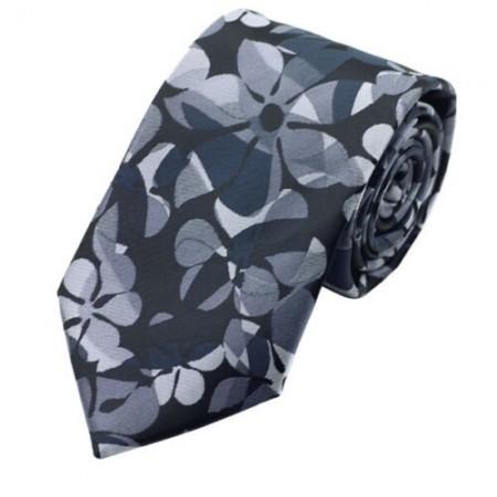 Poze Model 12 - cravata matase 100% + cutie cadou
