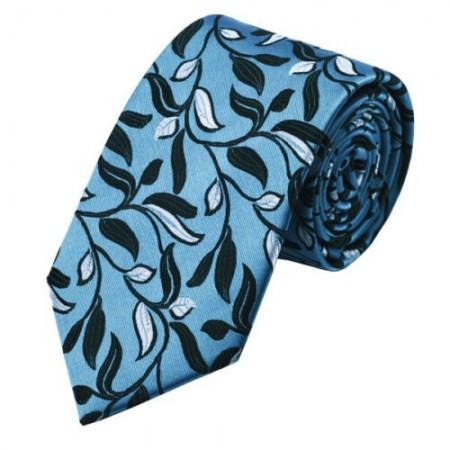 Model 14 - cravata matase 100%