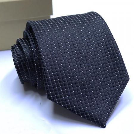 Poze Model 17 - cravata matase 100%