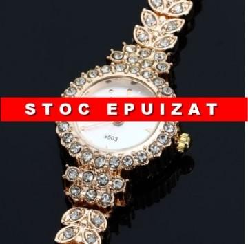 Poze Ceas dama Shining Crystals