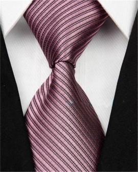 Poze Model 7 - cravata matase 100% + cutie cadou