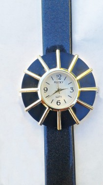 ceas dama ieftin si original