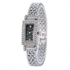 Poze Ceas dama trendy Crystals