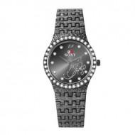 ceas de dama elegant ieftin
