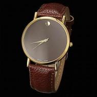 Ceas de dama - Simplitate, eleganta, stil