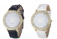 Ceasuri Dama ieftine pachet 2