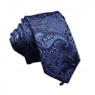 Model 47 - cravata stil slim