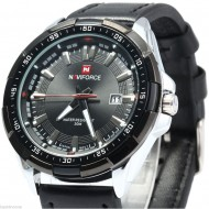 Ceas barbatesc Naviforce, NF9056M, Speed Master