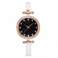 ceas ieftin de dama starry sky