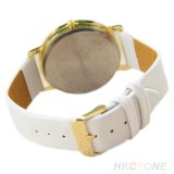 Ceas de dama Geneva Platinum ieftin