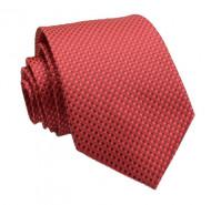 Model 34 - cravata matase naturala 100%, tesatura jaquard