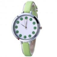 Ceas dama  - Each Hour a Flower - vernil