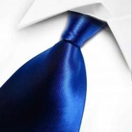 Model 2 - cravata matase 100% naturala + cutie cadou