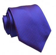 Model 35 - cravata matase naturala 100%, tesatura jaquard