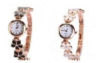 Ceasuri Dama ieftine pachet 5