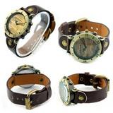 ceas ieftin stil vintage