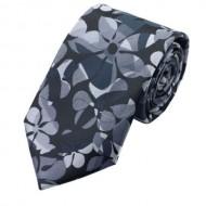 Model 12 - cravata matase 100% + cutie cadou