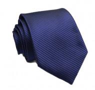 Model 37 - cravata matase naturala 100%, tesatura jaquard
