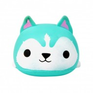 Jucarie Squishy, model catelusul Toto