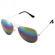 Ochelari de soare moderni