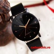 ceas de dama elegant