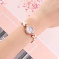 ceas elegant ieftin