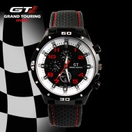 Ceas barbatesc GT - Grand Touring - #GT003