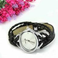 Ceas de dama JULIUS - negru
