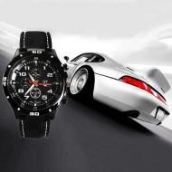 Ceas sport barbatesc GT - Grand Touring