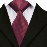 Model 15 - cravata matase 100%