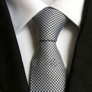 Model 16 - cravata matase 100%