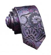 Model 44 - cravata stil slim