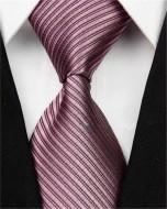 Model 7 - cravata matase 100% + cutie cadou