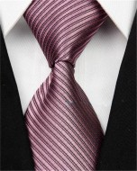 Model 7 - cravata matase 100%