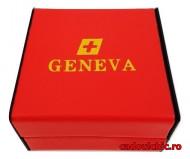 set 2 ceasuri Geneva pentru ea si el