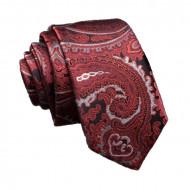 Model 45 - cravata stil slim