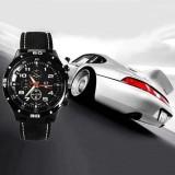 Ceas barbatesc sport GT - Grand Touring + cutie cadou