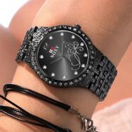 ceas dama elegant ieftin